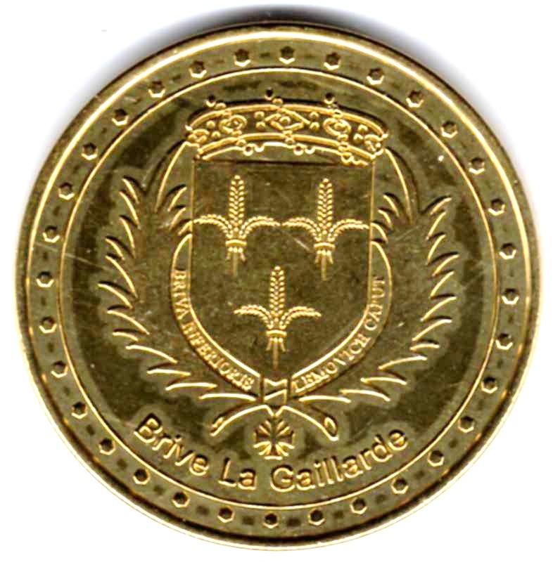 France-Médailles Z1011
