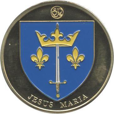 SvP31 Normandie   Z111
