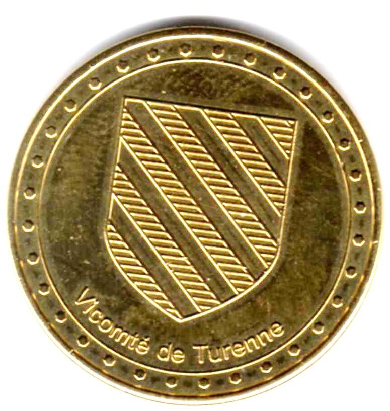 France-Médailles Z1311