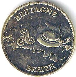Bretagne  Z135