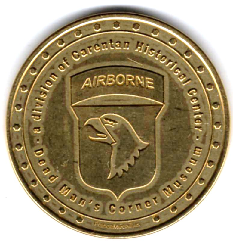 France-Médailles Z15