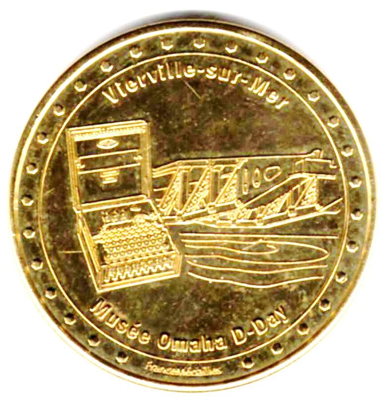 France-Médailles Z21