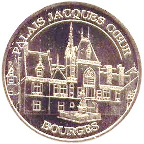 Bourges (18000) Z22