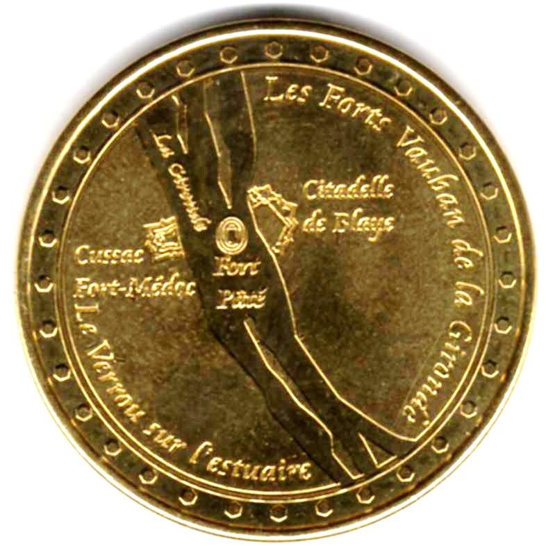 France-Médailles Z223