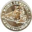 Murol (63790) Z24
