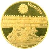 Versailles (78000) Z30