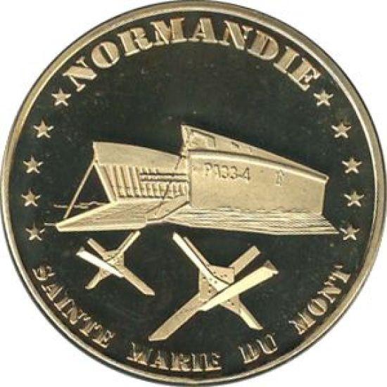 Souvenirs et Patrimoine 40mm  Z32