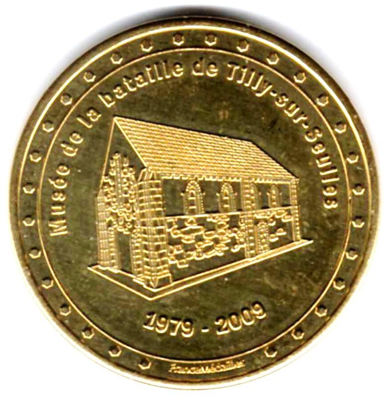 France-Médailles Z515