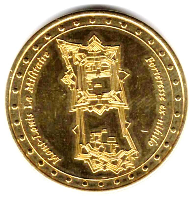 France-Médailles Za10