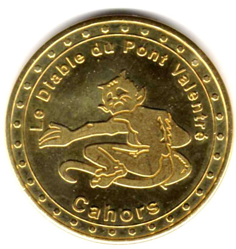 Cahors (46000) Za11