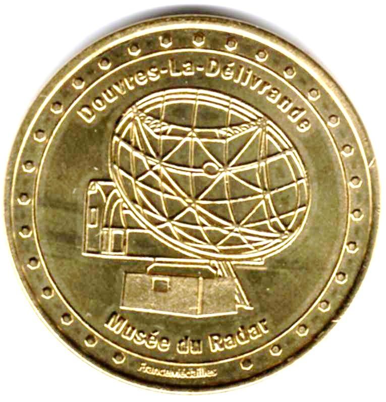 France-Médailles Za13