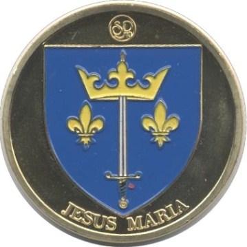 Orléans (45000) Za131
