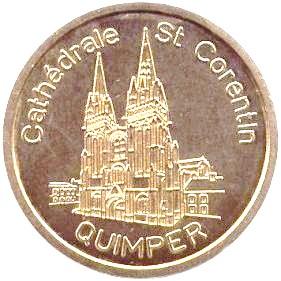 Quimper (29000) Za25