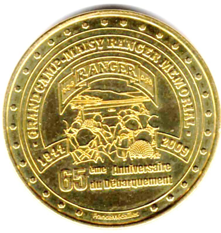 France-Médailles Zb13
