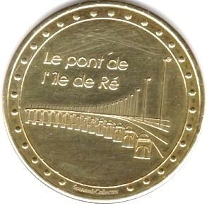France-Médailles Zb14