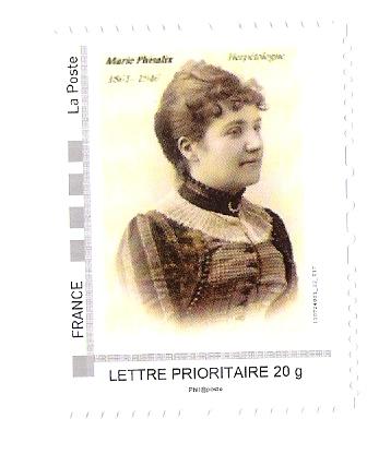 25 - Mouthier-Haute-Pierre Zoom-m10