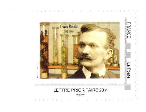 25 - Mouthier-Haute-Pierre Zoom-p10