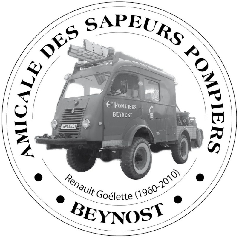 Sapeurs Pompiers Zz11