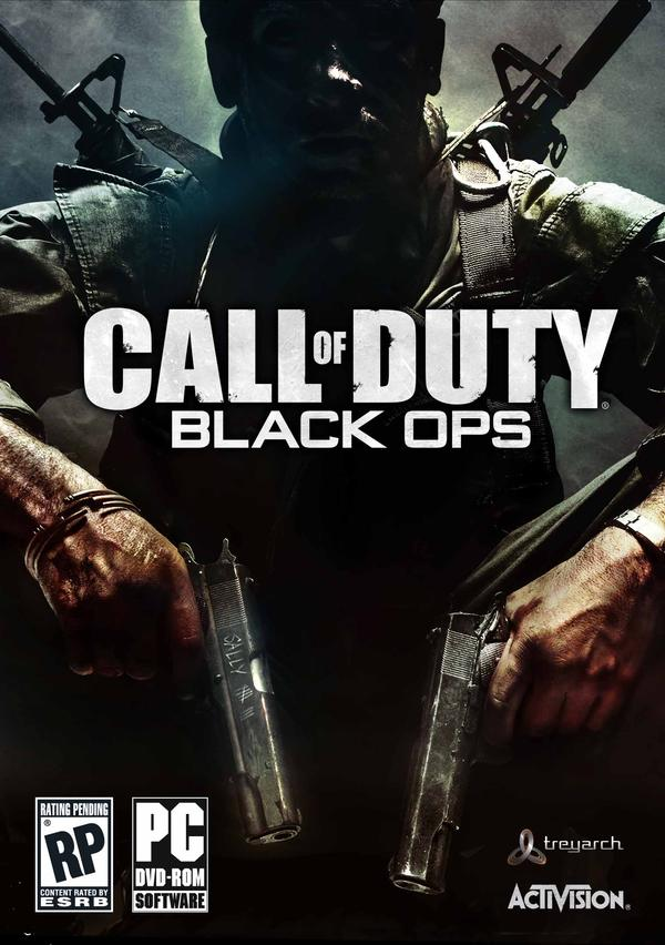 Call of Duty: Black Ops Call2b10