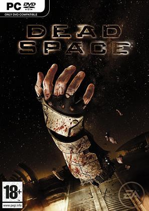 Dead Space Dead-s10