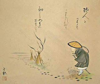 LC Japon - Page 15 Basho12