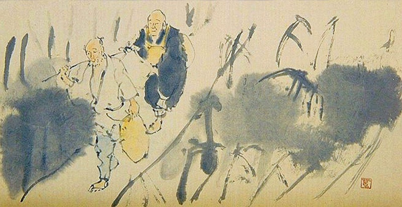 LC Japon - Page 15 Basho_16