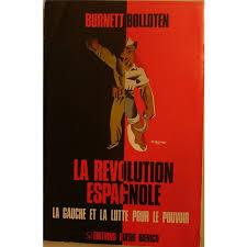 LC Guerre d'Espagne Bollot10