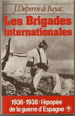 LC Guerre d'Espagne Brigad11