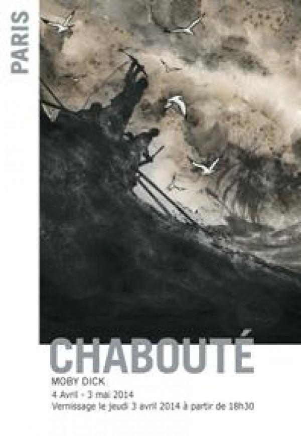 Repérages nouveautés 2014 - Page 20 Chabou10