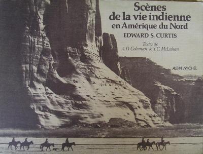 Indiens d'Amérique du Nord et du Sud - Page 3 Curtis12