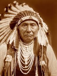 Indiens d'Amérique du Nord et du Sud - Page 3 Curtis17
