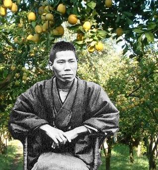 Motojirō Kajii Kajii_10