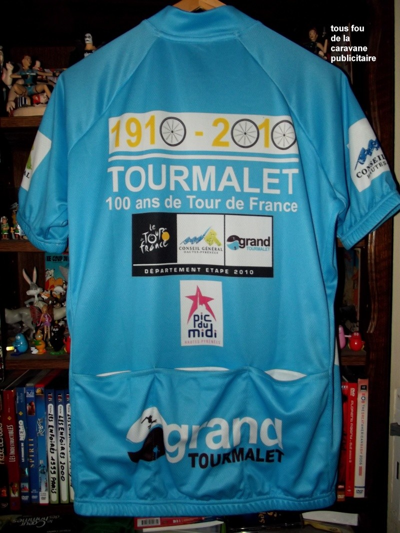 MA COLLECTION D OBJET TOUR DE FRANCE - Page 3 00110