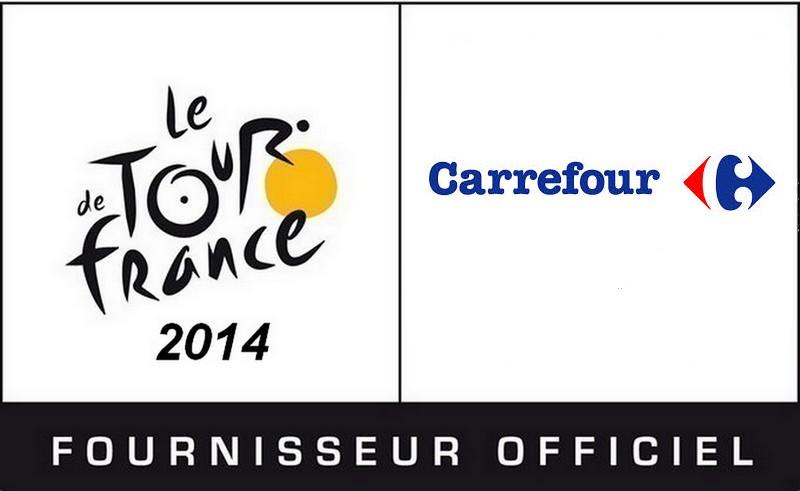 CARAVANE PUBLICITAIRE CARREFOUR 2014 27993017