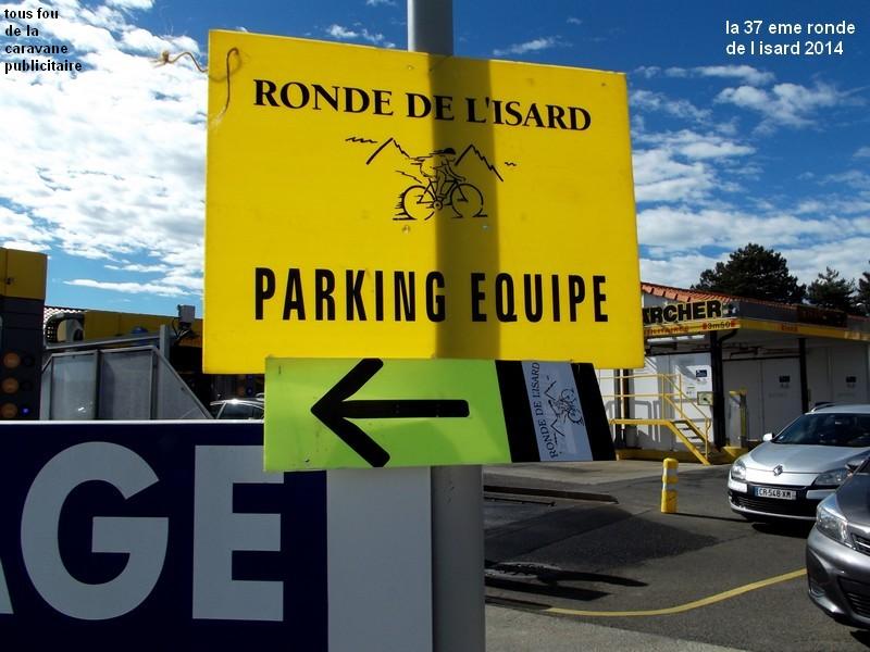 la 37ème édition, la Ronde de l'Isard 2014 - Page 2 37eme_44