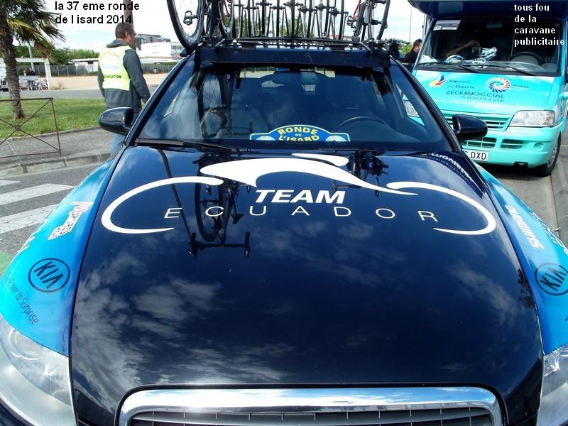la 37ème édition, la Ronde de l'Isard 2014 - Page 3 37eme_77
