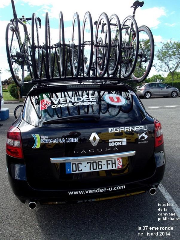 la 37ème édition, la Ronde de l'Isard 2014 - Page 3 37eme_82