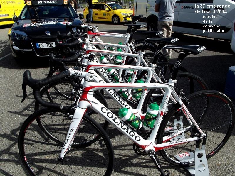 la 37ème édition, la Ronde de l'Isard 2014 - Page 3 37eme_86