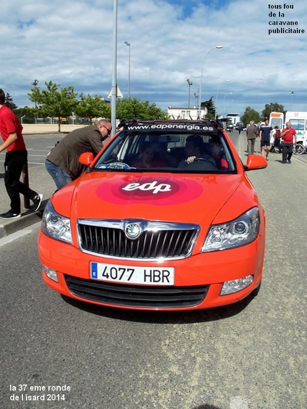 la 37ème édition, la Ronde de l'Isard 2014 - Page 4 37eme_92