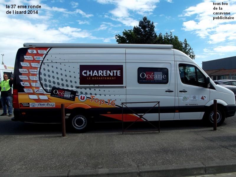 la 37ème édition, la Ronde de l'Isard 2014 - Page 4 37eme_97