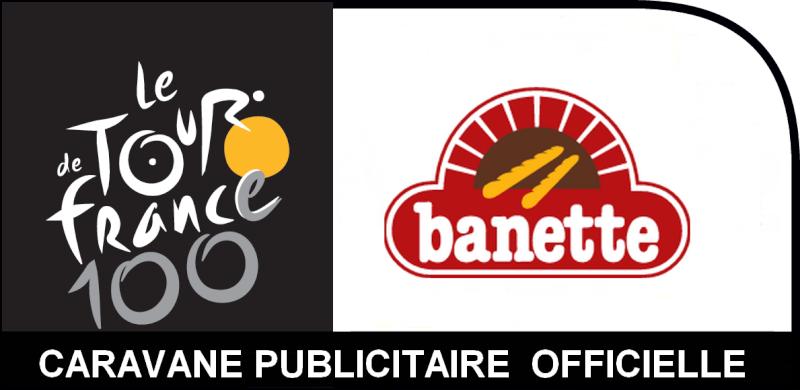 CARAVANE PUBLICITAIRE BANETTE 2013 38648531