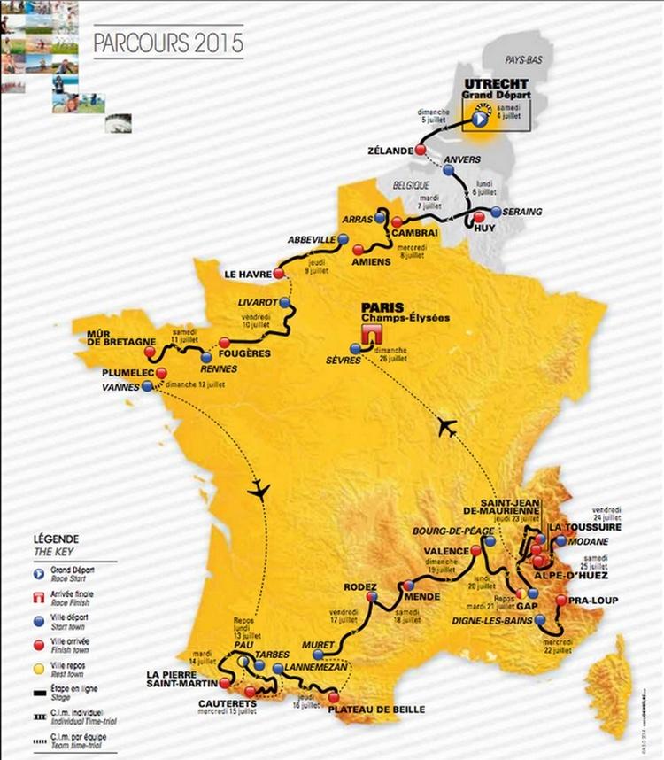 TOUR DE FRANCE 2015 B0eb0-10