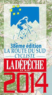 la route du sud 2014 La-rou10