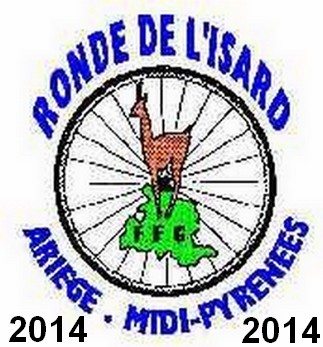 la 37ème édition, la Ronde de l'Isard 2014 - Page 5 Ronde_11