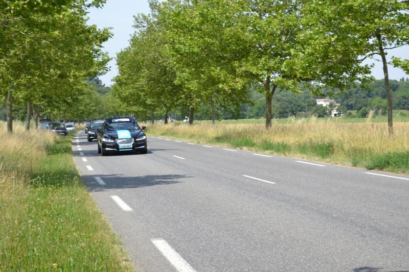 la route du sud 2014 Route_11
