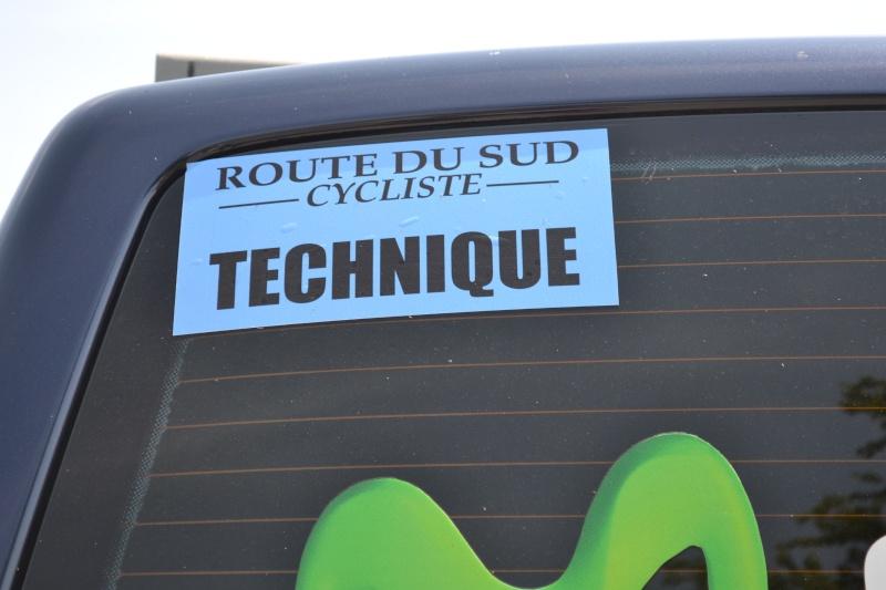 la route du sud 2014 Route_29