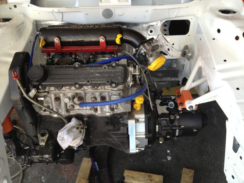 ma punto de course / pieces moteur a vendre !! 24710