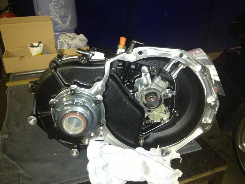 ma punto de course / pieces moteur a vendre !! Img_2610