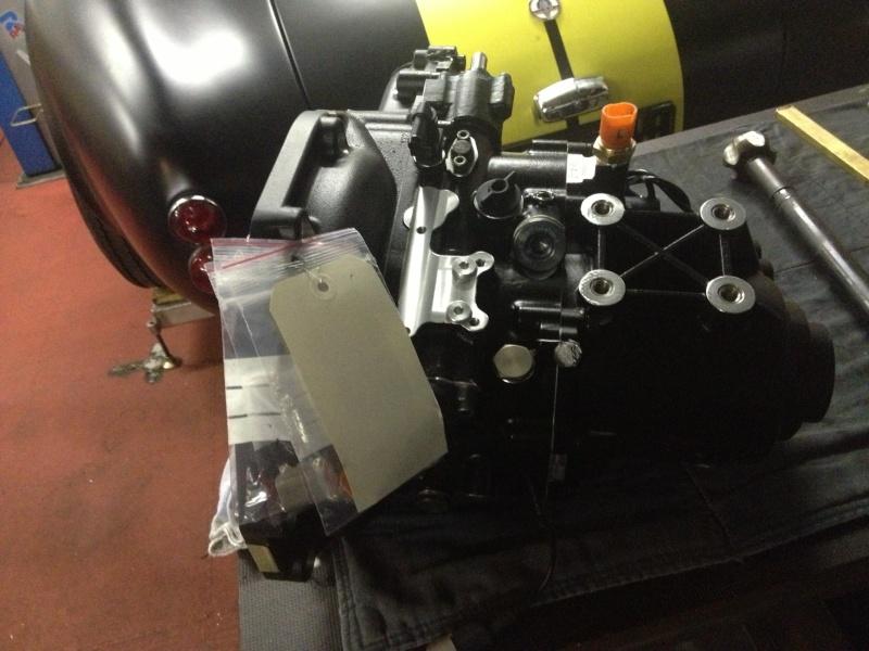 ma punto de course / pieces moteur a vendre !! Img_2611