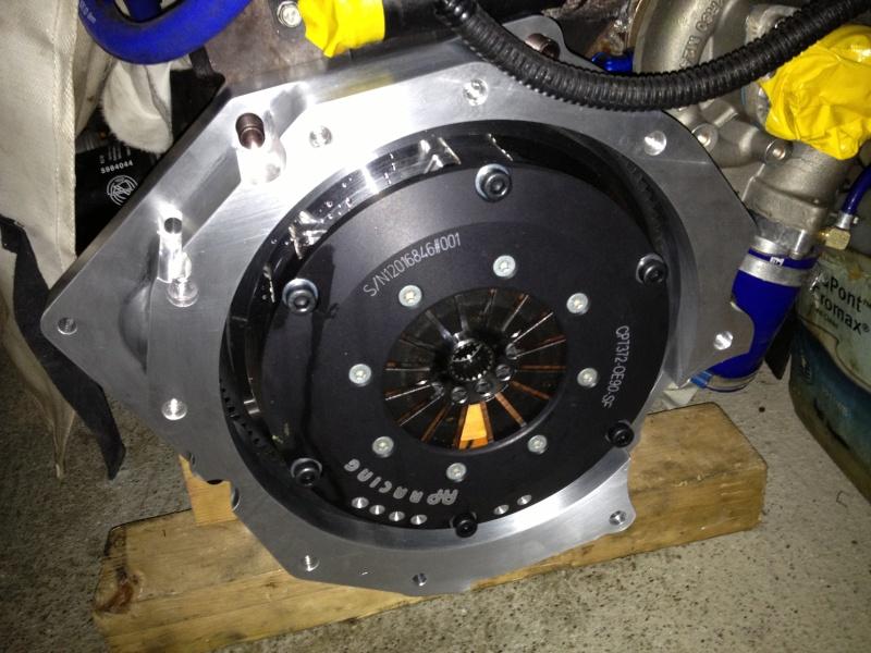 ma punto de course / pieces moteur a vendre !! Img_2713